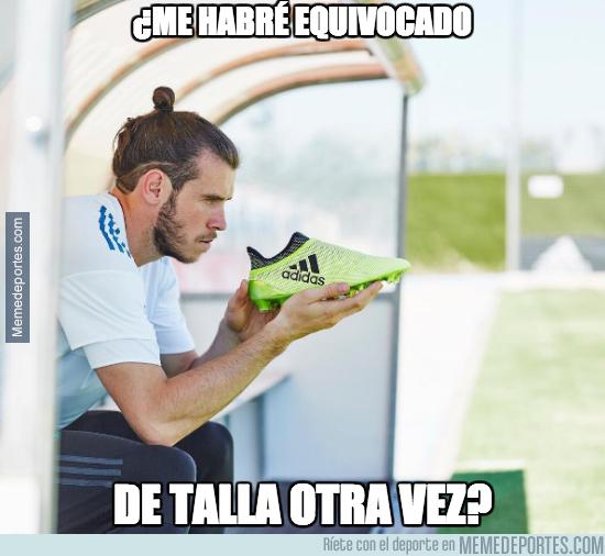 996036 - Bale intentando entender su situación