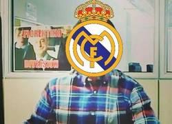 Enlace a Tanto reírse del Barça y ahora esto...