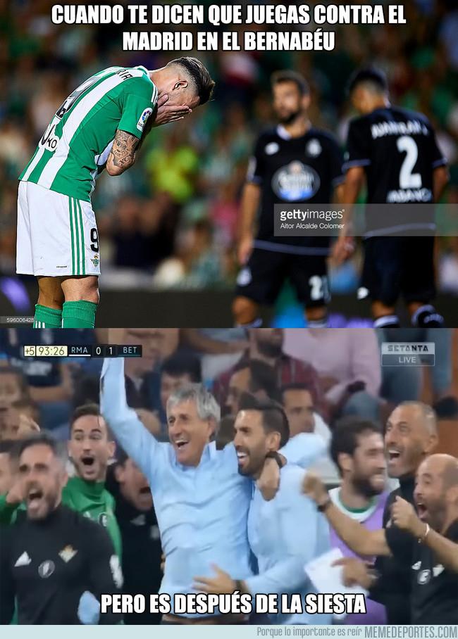 1000371 - Explicación de la victoria del equipo andaluz