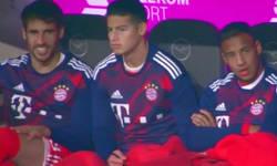 Enlace a Calvo Hij.... Ah no que ya está en Alemania