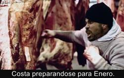 Enlace a Larga espera para Diego Costa