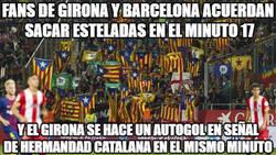 Enlace a Hermandad catalana