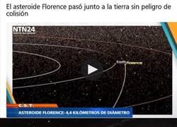 Enlace a ¿Sabes cómo se llamaba el asteroide?