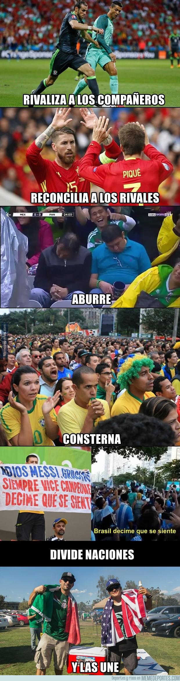 997163 - Jornadas FIFA