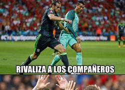 Enlace a Jornadas FIFA