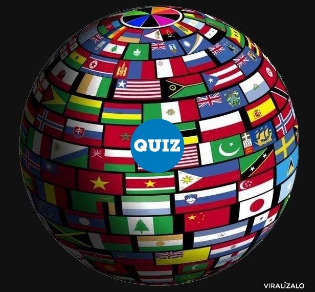 998140 - QUIZ: ¿Cuánto conoces acerca de fútbol internacional?