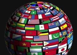 Enlace a QUIZ: ¿Cuánto conoces acerca de fútbol internacional?