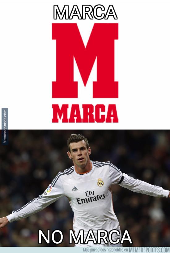 998488 - Qué mal está Bale