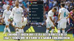 Enlace a El Madrid, con