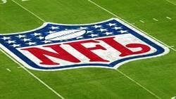 Enlace a La NFL no es sólo Super Bowl