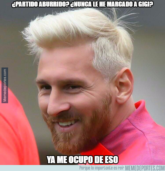 998842 - Messi rompiendo récords