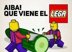 Enlace a El Eibar preparando el partido contra el Leganés con humor