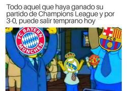Enlace a Pobre Atlético