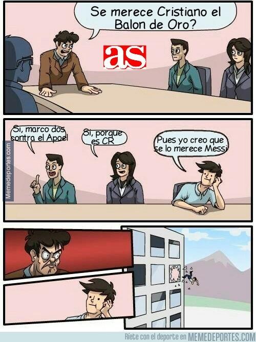 999299 - Oficinas del AS en estos momentos...