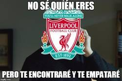 Enlace a Drawverpool