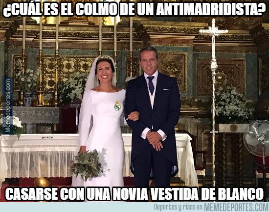 1002576 - ¡Felicidades Cristóbal Soria por tu matrimonio!