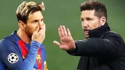 Enlace a TEST: ¿Cuánto sabes de los Atlético-Barcelona?