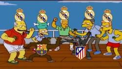 Enlace a Aficionados del Madrid ahora mismo