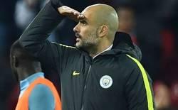 Enlace a El juego de Guardiola vuelve a funcionar