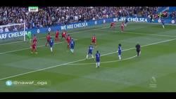 Enlace a ¿El mejor gol de la carrera de Pedro? Lo acaba de hacer frente al Watford