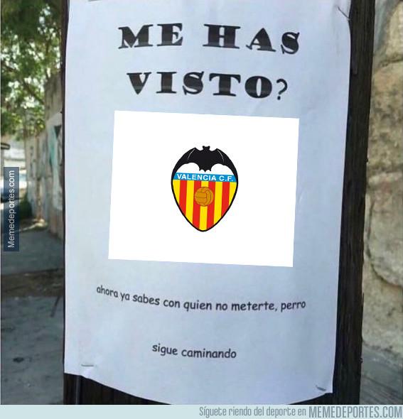 1004816 - Este Valencia da miedo
