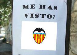 Enlace a Este Valencia da miedo