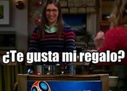 Enlace a Vuelven los chistes sobre Chile