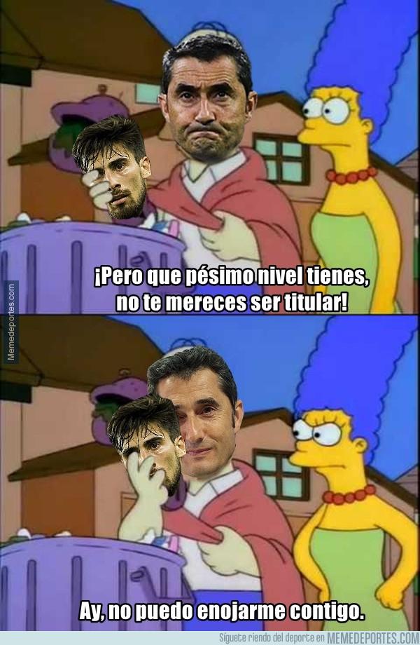 1005723 - Valverde y André Gomes
