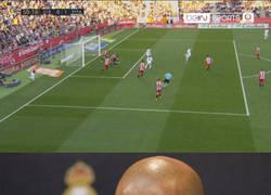 Enlace a Benzema tiene garantizada la titularidad