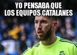 Enlace a No todos son como el Espanyol