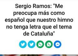Enlace a Una más de Ramos
