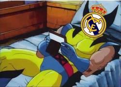 Enlace a Madridistas en estos momentos