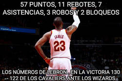 Enlace a King James