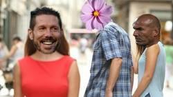 Enlace a La flor del Cholo