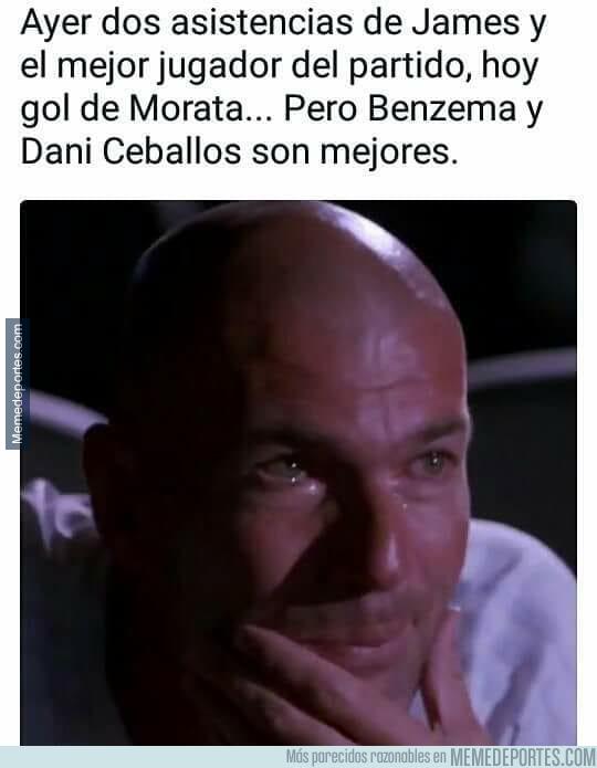 1006970 - No olvide a Asensio y Vázquez
