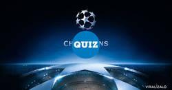 Enlace a TEST: ¿Cuánto sabes de la UEFA Champions League?