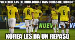 Enlace a Super Colombia