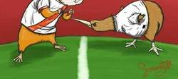 Enlace a Perú vs Nueva Zelanda