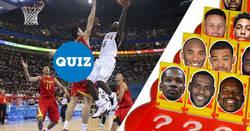 Enlace a TEST: ¿Qué jugador de baloncesto eres? ¿Serás de la NBA o de la ACB?