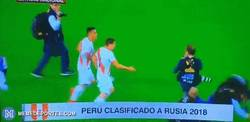 Enlace a GIF: Lo mejor de la clasificación de Perú al Mundial