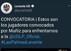 Enlace a EL Levante se ha comprado un nuevo bus