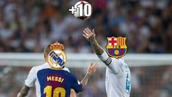 Enlace a Se lo pone lejos el Barça