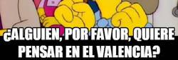 Enlace a ¿Y el Valencia?