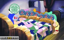 Enlace a Los 7 goles del PSG al Celtic vistos de otra forma