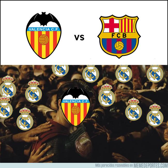 1009172 - Madridistas esta noche