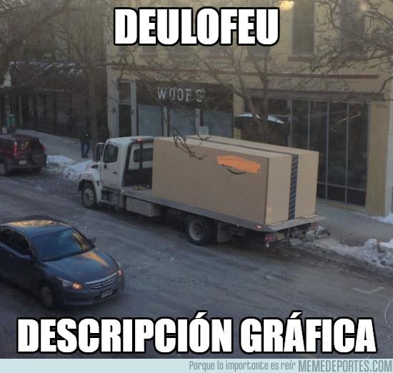 1009295 - La calidad de Gerard Deulofeu