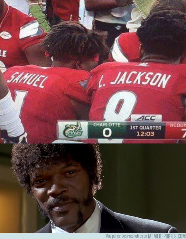 1009436 - Samuel L Jackson