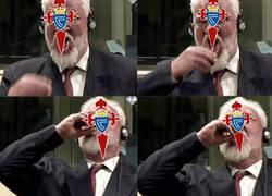 Enlace a Cuando el Barça pone a Paulinho de titular