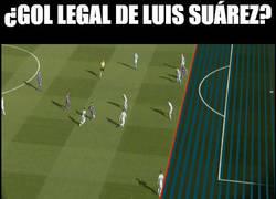 Enlace a El Barça no puede irse con tanta ventaja