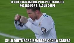 Enlace a Ramos, nunca cambies.